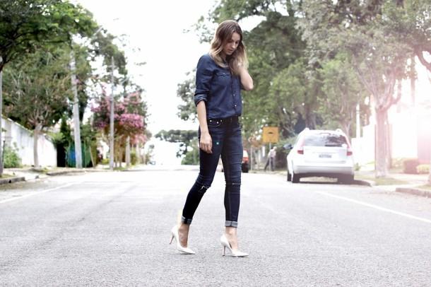 2716287_white-stilettos-white-shoes-street-style-sapato-branco-look-do-dia-blog-moda-styleupdate-ivi-cornelsen-03